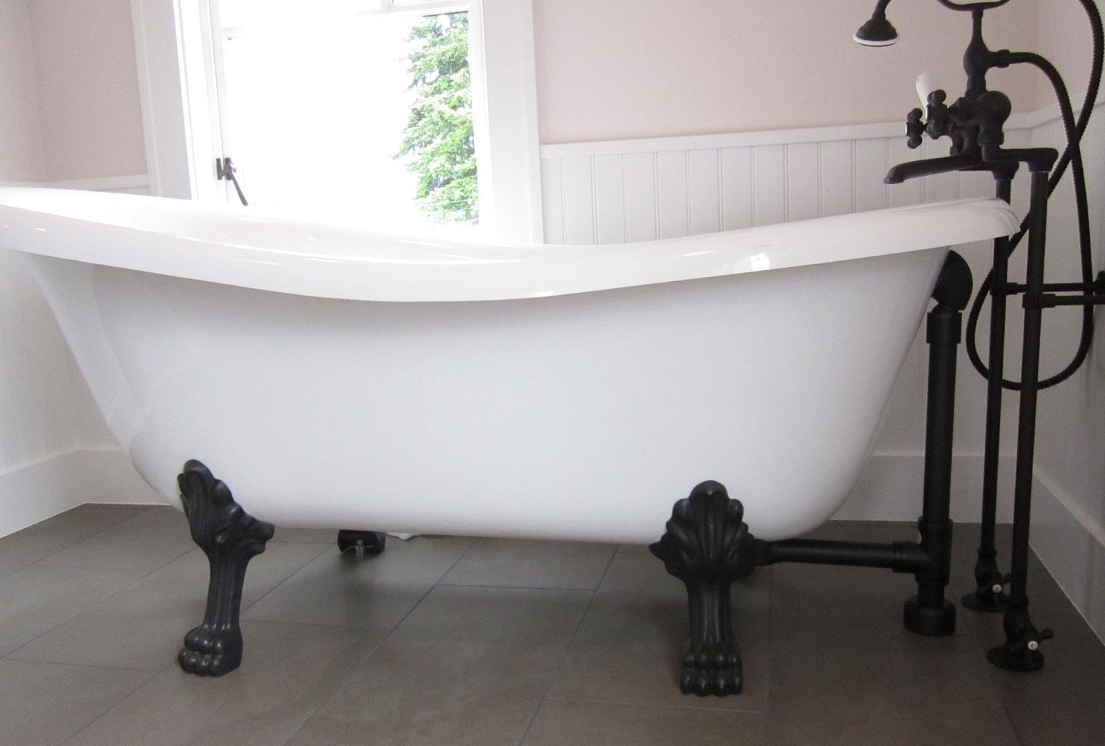 Bathroom width=